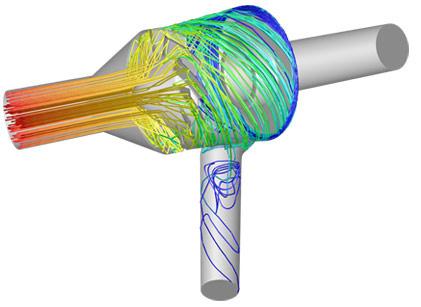 Kelburn Engineering World Leaders In Liquid Separation